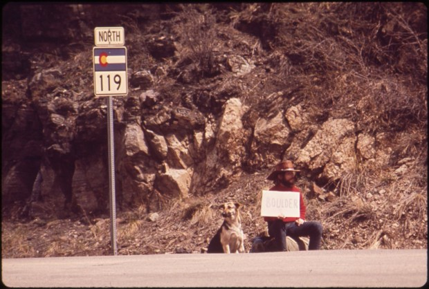 hitchhiker_waits_for_ride_from_black_hawk_to_boulder_-_nara_-_544807-1-1080x728